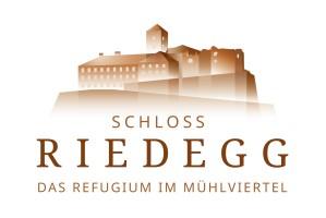 Schloss Riedegg